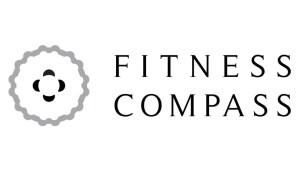fitness-compass-logos