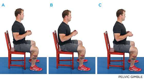 sit-better-live-better-pelvic-gimble
