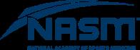 nasm-logo-317-115